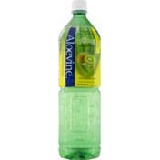 Aloevine Aloe Vera Drink Kiwi