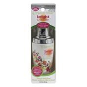 Physicians Formula Organic Wear Bright Booster 6777 Oil Elixir