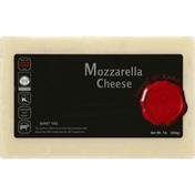 Natural & Kosher Cheese Mozzarella Cheese Chunks