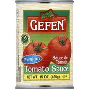 Gefen Tomato Sauce
