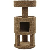 You & Me Kitty Suite Cat Tower