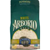 Lundberg Family Farms Whtie Arborio White Rice