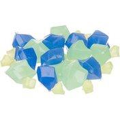 Petco Aquarium Glow Gems Gravel Accents