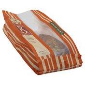 La Brea Bakery Bread Loaf, Sweet Potato Pecan