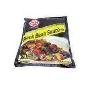 Ottogi Black Bean Sauce Mix