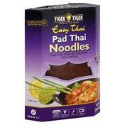 Tiger Tiger Pad Thai Noodles
