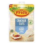 Frico Cracker Cuts Gouda Cheese Slices