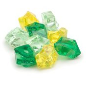 Petco Turtle Jewel Mix