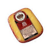 Holland Mild Edam Cheese