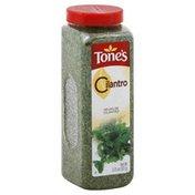 Tone's Cilantro