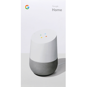 Google Assistant, Built-In