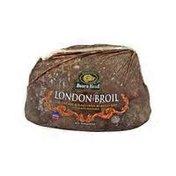 Boar's Head London Broil Beef