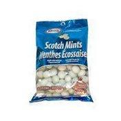 Kerr's Scotch Mints Candy