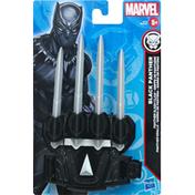 Hasbro Black Panther Slash Claw, Marvel