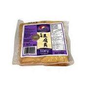 Sunrise Soya Foods Homemade Style Fried Tofu