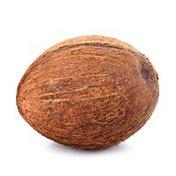 Groovy Coconut