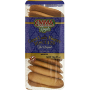 Emma Royale Biscuits, Lady Fingers, Giant