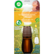 Air Wick Fragrance Mist, Happiness, Aroma
