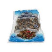 OceanMama Seafood Frozen Clams