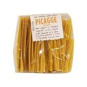Niasca Picagge Egg Pasta