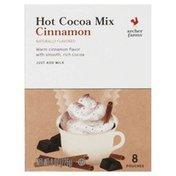 Archer Farms Hot Cocoa Mix, Cinnamon