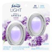 Febreze Light Light Air Freshener Lavender
