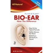 Bio Ear Bio-Ear, Original Swiss Formula