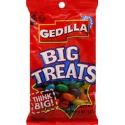 Gedilla Jelly Beans