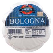 Food City Premium, Bologna