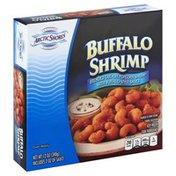 Arctic Shores Shrimp, Buffalo