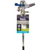 Ray Padula Pulsating Sprinkler, Metal