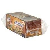 Keebler Cookies, Mini Fudge Stripes, Snack Size