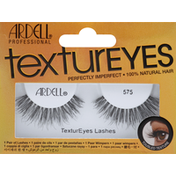 Ardell Lashes, 575