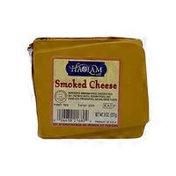 Haolam Baby Smoked Cheese