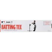 Franklin`s Teleme Batting Tee, Flex Top Tee Ball