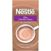 Nestle Hot Cocoa Rich Chocolate Hot Cocoa Mix