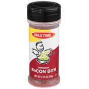 Valu Time Imitation Bacon Bits