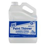 Klean Strip Paint Thinner
