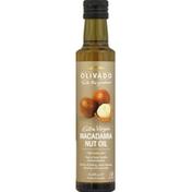 Olivado Macadamia Nut Oil, Extra Virgin