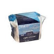 Clean & Clear Night Relaxing All In One Cleansing Wipes