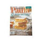 Paula Deen Magazine