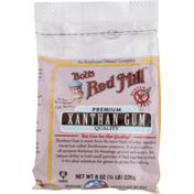 Bob's Red Mill Premium Xanthan Gum