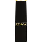 Revlon Lipstick, Matte, Insane, 025
