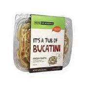 New Seasons Market Bucatini