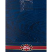 Dietz & Watson Sausage Bites, Landjaeger, Swiss Style, Honey Maple