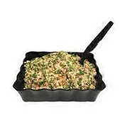 Milams Classic Taboule
