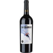 90+ Cellars Ski Colorado Cabernet Sauvignon