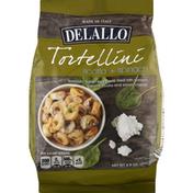 DeLallo Tortellini, Ricotta + Spinach