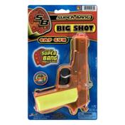 Ja-Ru Inc. Super Bang Big Shot Cap Gun