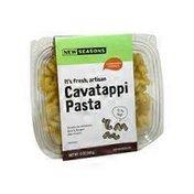 New Seasons Market Cavatappi Pasta